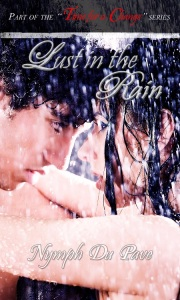 Lust in the Rain